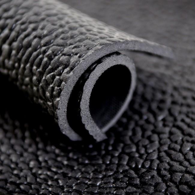 tapis granul boule de riz larg140 cm 3mm. Black Bedroom Furniture Sets. Home Design Ideas